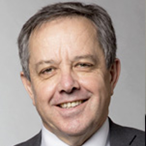 Gérard BACHELIER