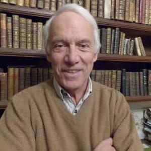 Edouard BERLET