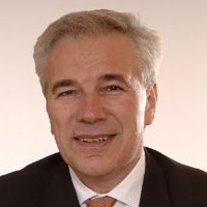 Jean Michel MANGEOT de THIBALLIER
