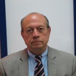 Jean-Philippe MOUTON de VILLARET