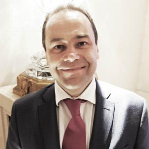Frédéric VENOT